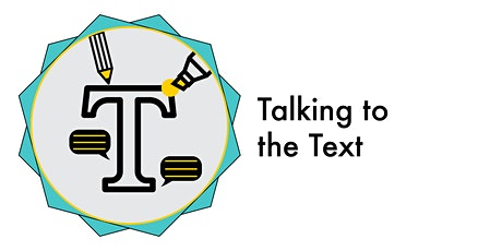 Talking to the Text (with Perusall)- Spring 2021 (ALO:RA) tickets