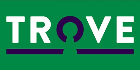 Introducing Trove at Cessnock Library tickets