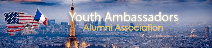 Image pour Assemblée Générale de l'association Jeunes ambassadeurs alumni