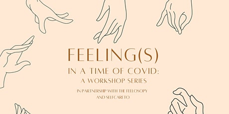 Feeling(s) in a Time of Covid tickets