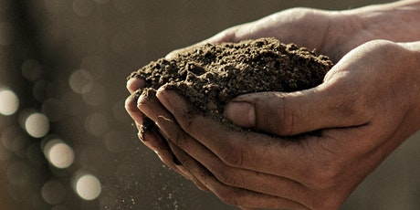 Bring Your Soil to Life! w/Lydia & Anne of Vital Cycles tickets