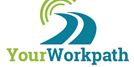 YourWorkpath Toolkit and Tools Tour 2021 tickets