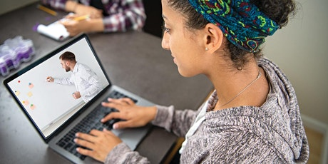 Virtual Open House: Discover One-to-One Learning tickets