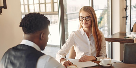 Win Your Job Interview tickets