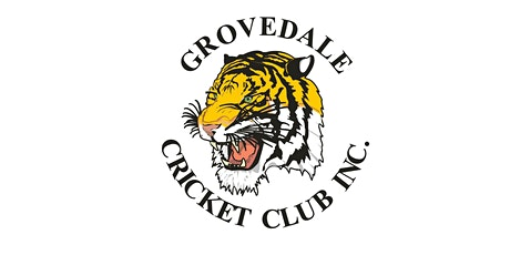 Grovedale Cricket Club Gala Dinner tickets