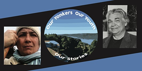 Our Yonkers Our Youth Our Stories  tickets