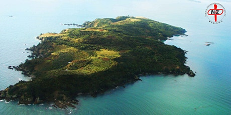 Day trip to Tiritiri Matangi Island (Unique bird watching and scenic walk) tickets