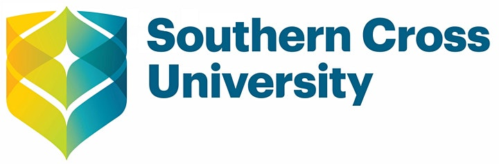 DIGITREK21 - Cyber Security in a Digital Age with Southern Cross University image