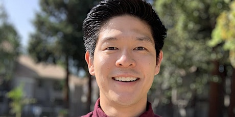 Cory Hiromoto - Mock Interview and Feedback tickets