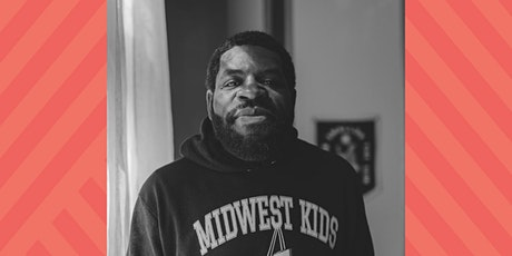 A Little Devil in America: Hanif Abdurraqib in Conversation tickets