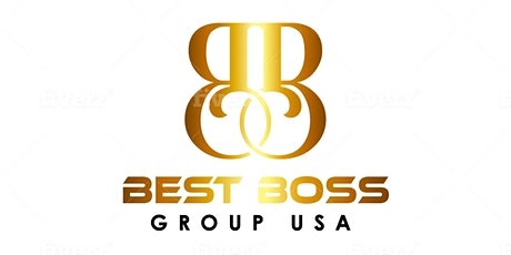 2021 BEST BOSS AWARDS GALA-Jacksonville, Fla. tickets