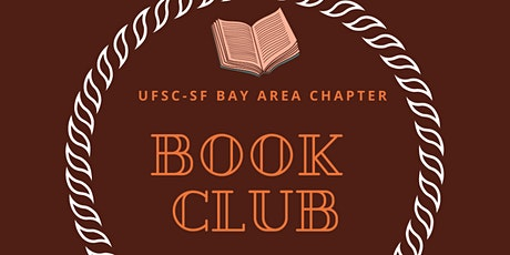 Urban Financial Services Coalition - Book Club tickets
