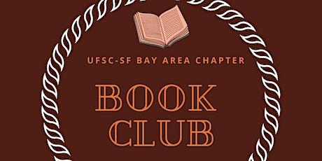 Urban Financial Services Coalition - Book Club tickets