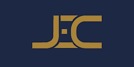 Junior Economic Club of Chicago Winter Forum tickets