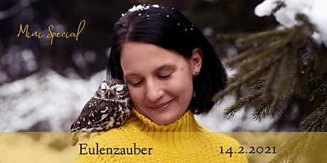 "Mini Special ""Eulenzauber"" Tickets"