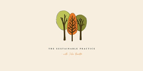 The Sustainable Practice (Français) tickets