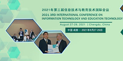 3rd+Intl.+Conf.+on+Information+Technology+and