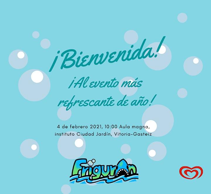 Imagen de El Frigurón