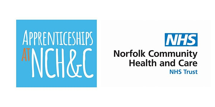 Get a Job as Healthcare Assistant with the NHS (Norfolk) image