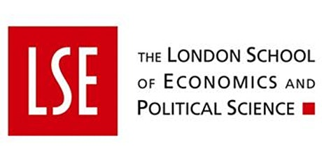 LSE - Sciences Po Undergraduate Briefing 2021/22 Academic Year tickets