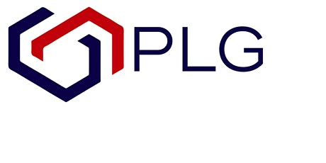 PLG Virtual Spring Workshops & Networking Event 2021 tickets