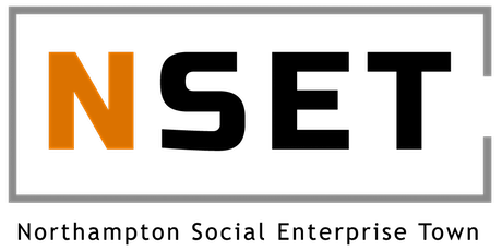 Northampton Social Enterprise Town Online Networking tickets