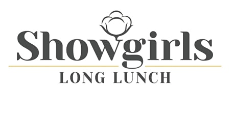 Showgirl Long Lunch tickets