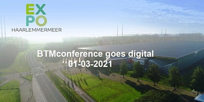 Business Travel & Mobility Conference DIGITAL