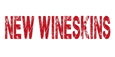 New Wineskins: online service for Church Action on Poverty Sunday 2021 tickets