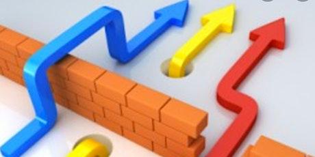 Manufacturing Businesses-Improve Profits & Process Efficiencies 10th March biglietti