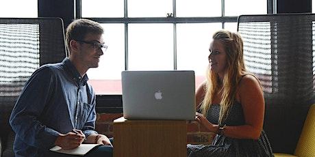 Erasmus for young entrepreneurs. Opportunità per le imprese biglietti