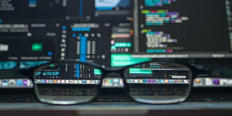 Metadata management: Enhanced data services with structured metadata tickets