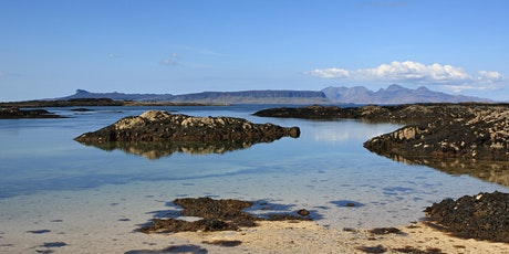 Virtual Scotland - Journey to the Inner Hebrides tickets