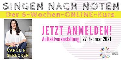 Singen+Nach+Noten+-+Der+6-Wochen-Online-Kurs