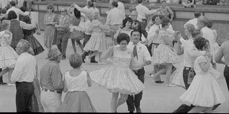 Swinging 60s (and 70s): Boston's City Hall and the Prudential Center tickets