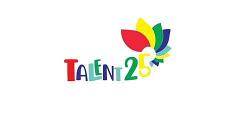 Talent 25 Knowledge Exchange tickets