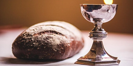 """Modern Approaches to the Eucharist: beyond """"Catholic and Protestant"""" tickets"""