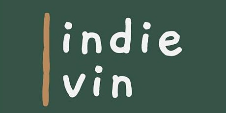 indie-vin (Adelaide - TRADE ONLY) tickets
