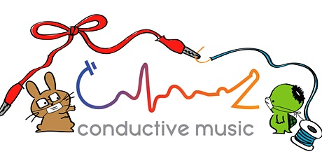 Conductive Music Online Workshops - 18th - 22nd tickets