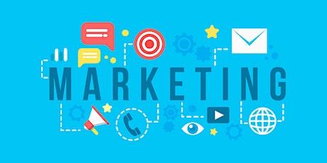 Devenez indispensable grâce au marketing de contenus billets