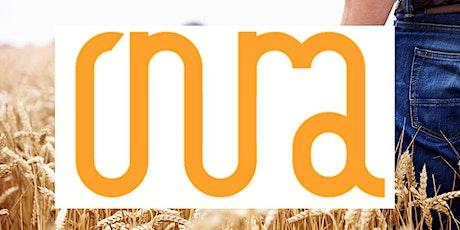 Première Journée Parlementaire sur la Résilience Alimentaire billets