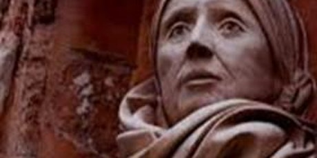 Julian of Norwich: A Visionary of Love tickets