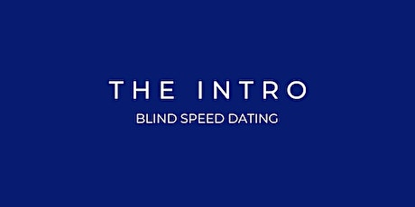 Virtual Speed Dating for Londoners tickets