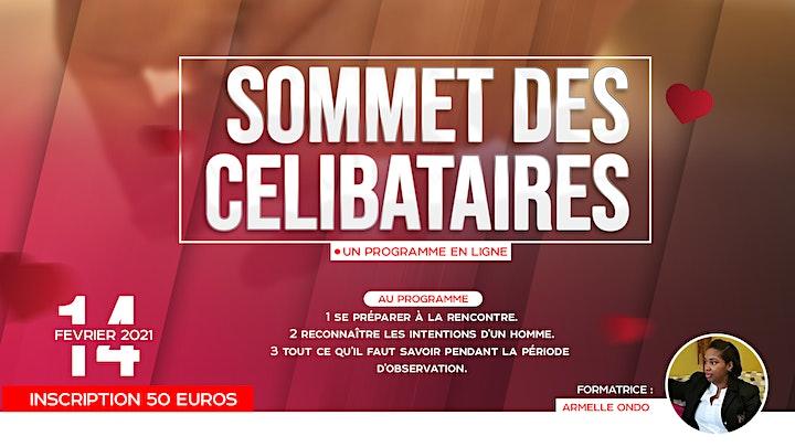 Image pour SOMMET DES CELIBATAIRES