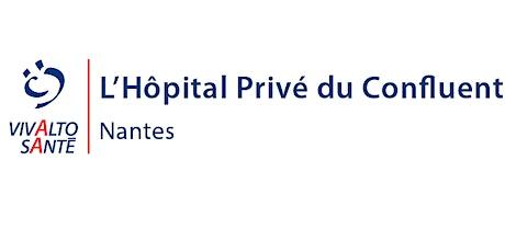 Formation Hopital Manager secrétariats médicaux billets