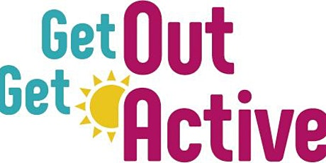 Get Out Get Active Consultation with Young Women and Girls in Haringey tickets