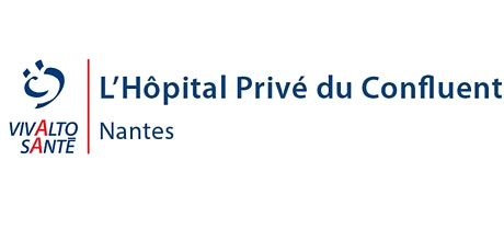 Formation Hopital Manager secrétariats medicaux tickets