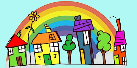 Awareness Session: Potential for housing options for older LGBTQ people tickets