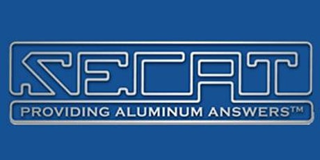 ALUMINUM: Wrapped Up – A Basic Understanding of Aluminum tickets
