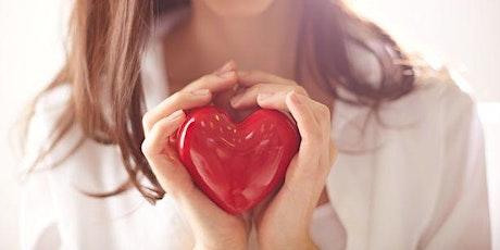 Mentorías de `Psicología para encontrar pareja estable boletos